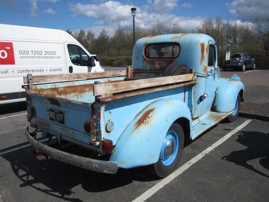Chevrolet-AK-Series-Pick-Up-1947882-UYF-3-1024x768