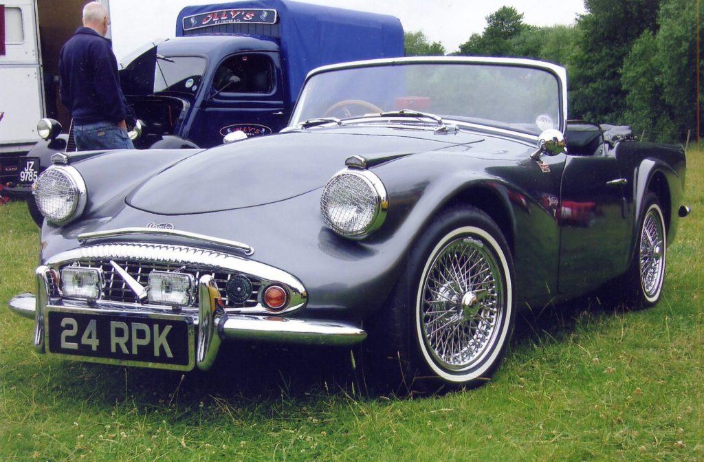 Daimler-Dart-SP250-Sports-24-RPK-1024x672