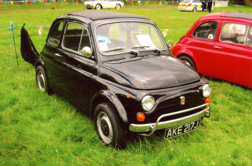 Fiat-500-AKE-217-J-1024x676