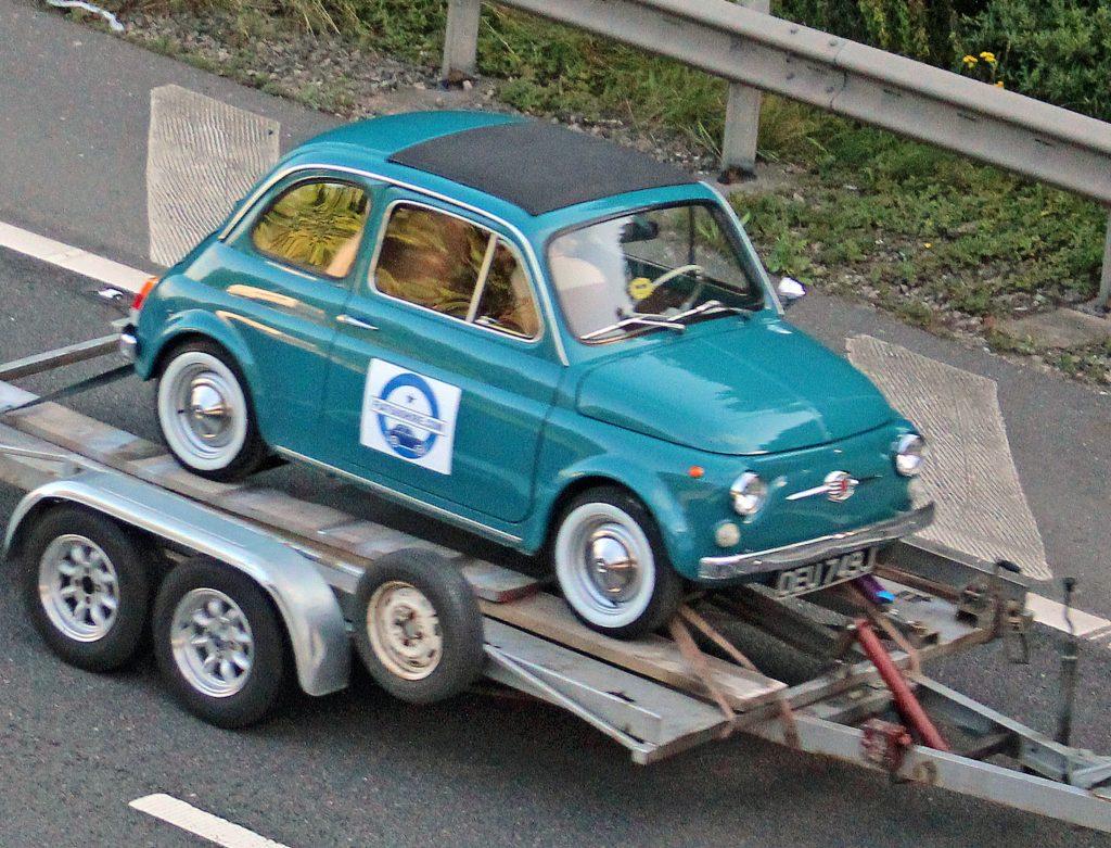 Fiat-500-OEU-749-J-1024x781