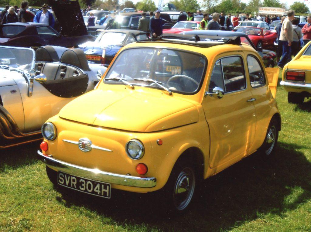 Fiat-500-SVR-304-H-1024x764