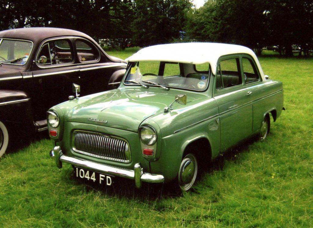Ford-Anglia-100E-1044-FD-1024x747