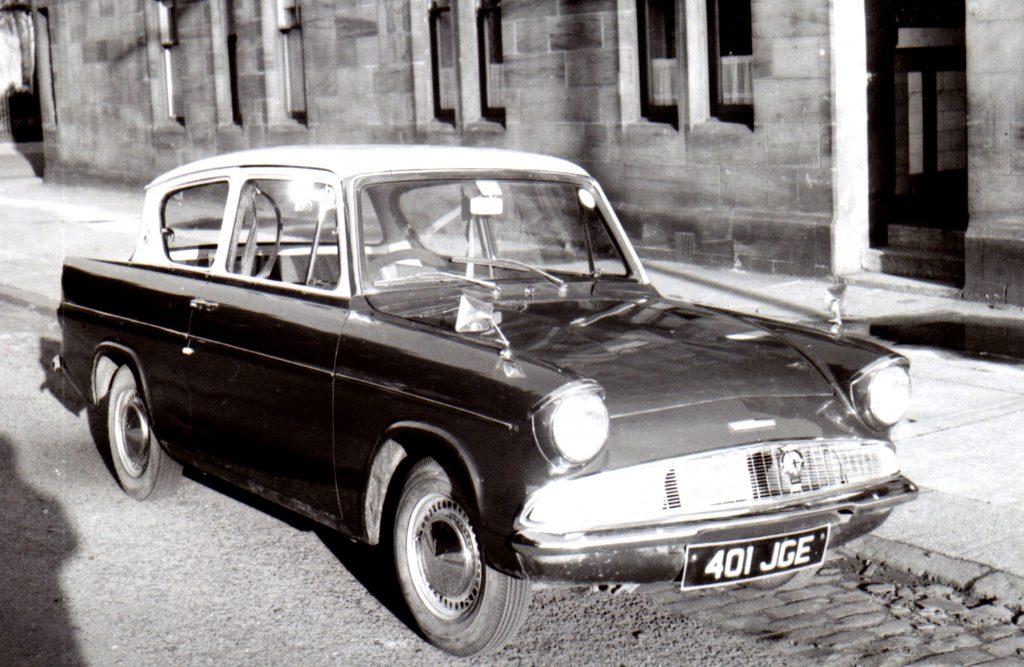Ford-Anglia-105E-401-JGE-1024x667
