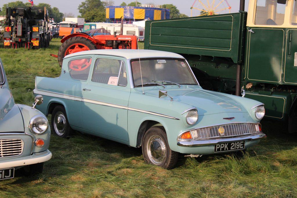 Ford-Anglia-123E-Super-PPK-219-E-1024x683