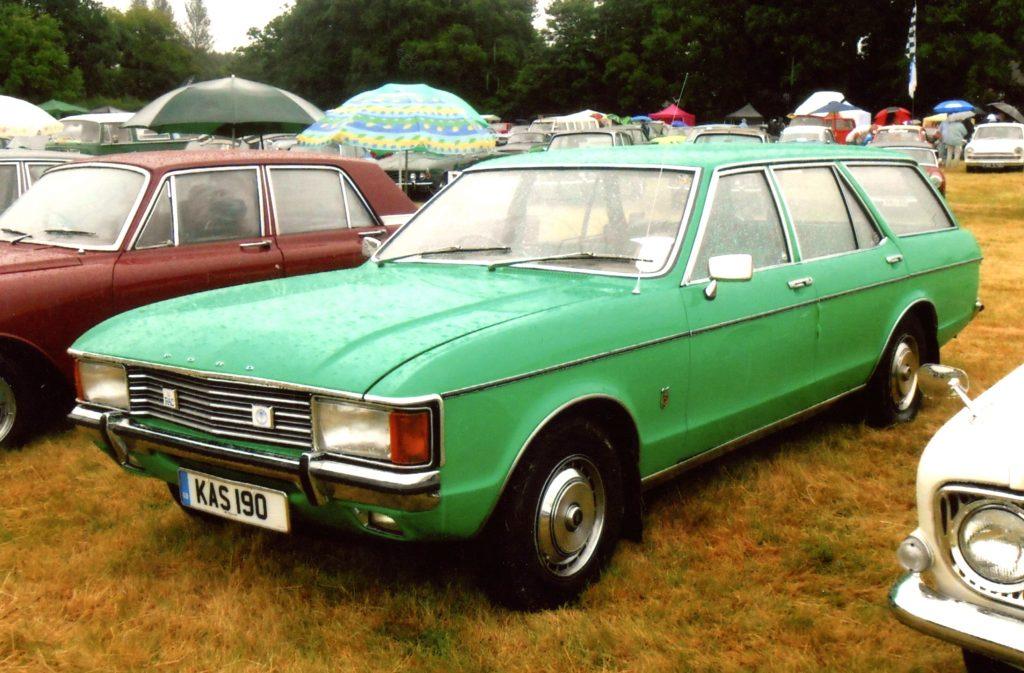 Ford-Granada-Mk1-Estate-KAS-190-1024x673