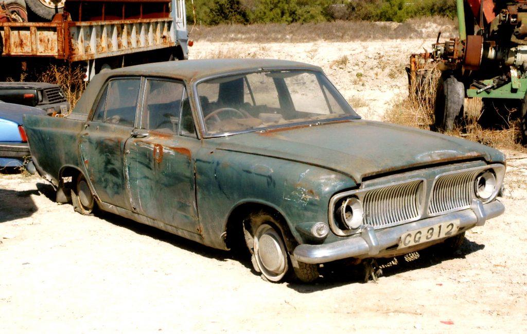 Ford-Zephyr-MkIII-6-CG-312-1024x649