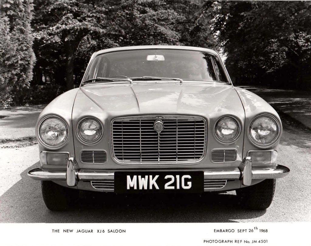 Jaguar-XJ6-Mk1-JM4501-1024x810