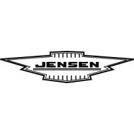 Jensen-150x150