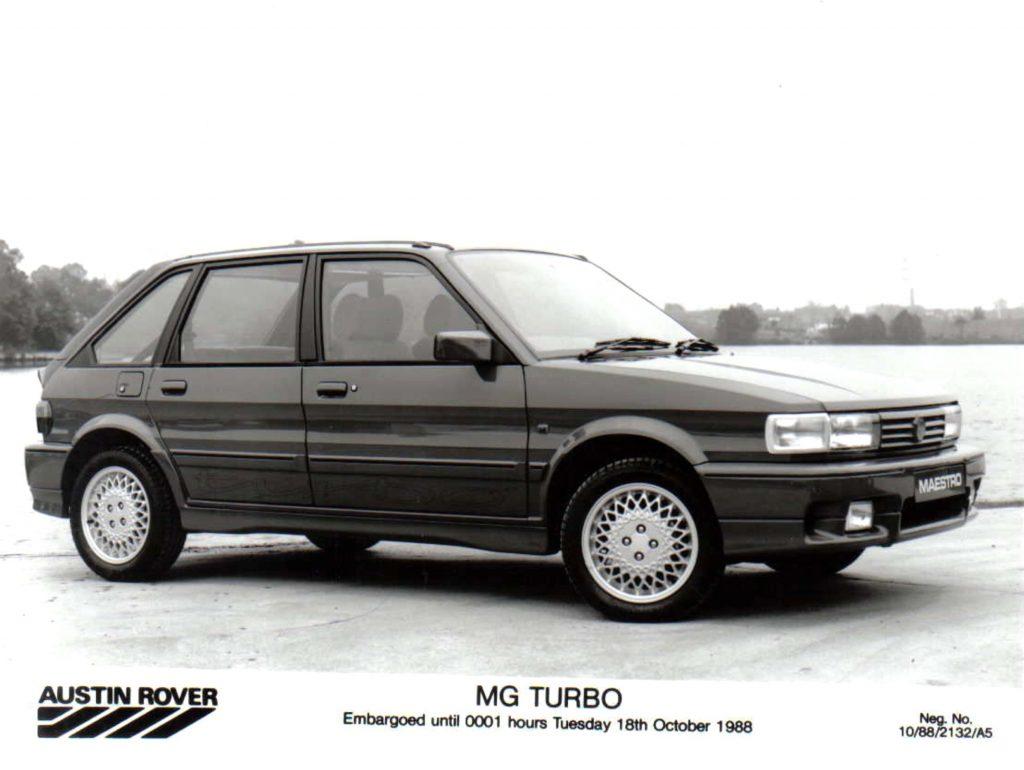 MG-Maestro-Turbo-10-88-2132-A5-1024x770