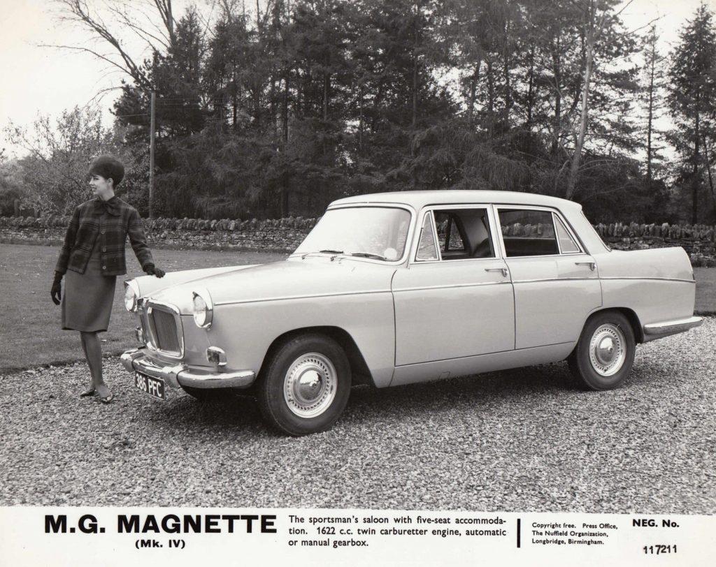 MG-Magnette-Mk4-Neg-117211-1024x812