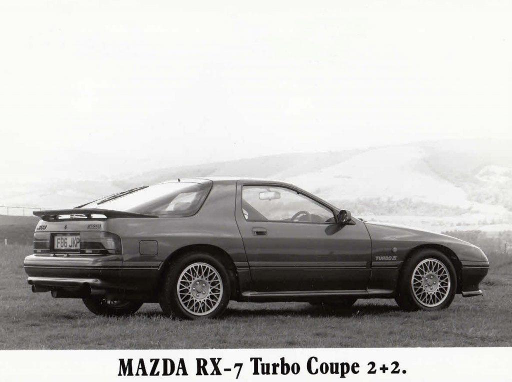 Mazda-RX-7-Turbo-Coupe-22-1024x765