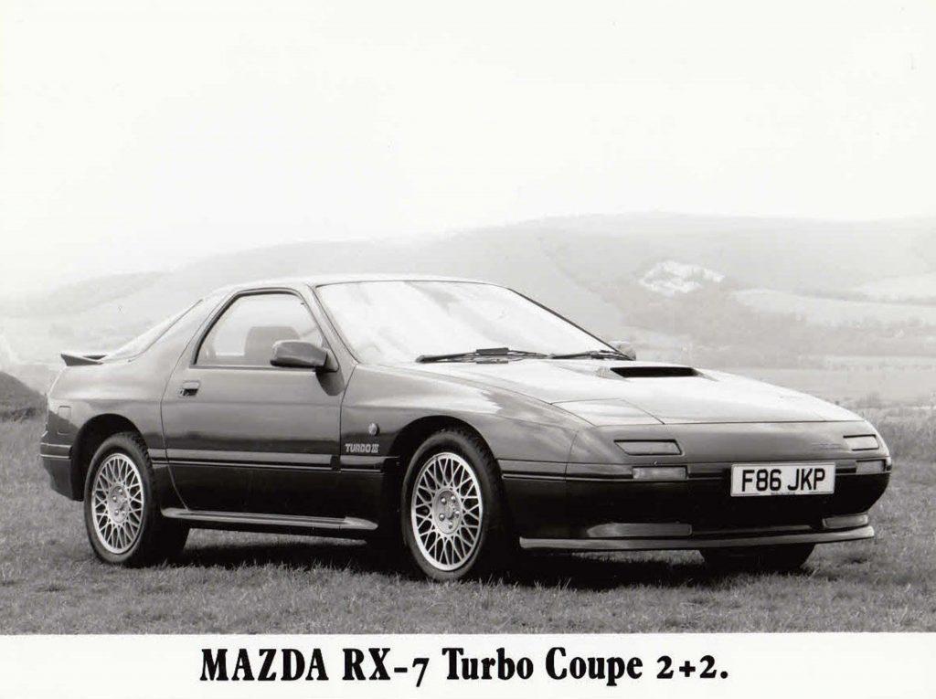 Mazda-RX-7-Turbo-Coupe-22-2-1024x765