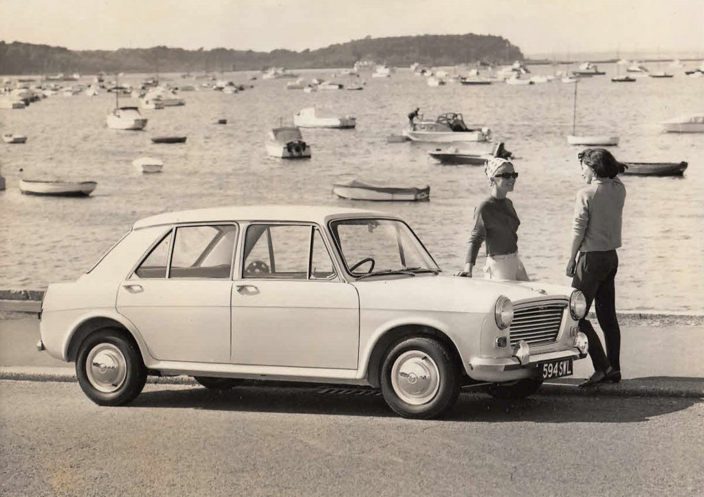 Morris-1100-1964-1024x724