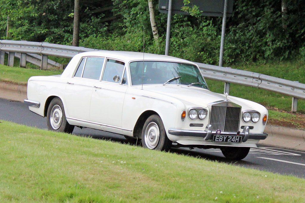 Rolls-Royce-Silver-Shadow-EBY-24-H-1024x683