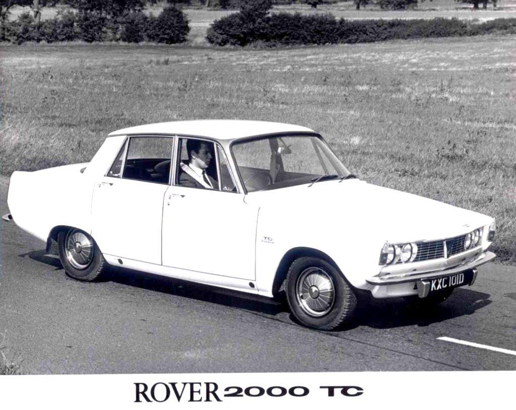 Rover-P6-2000TC-1024x814