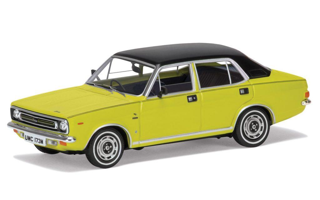 VA06310-Morris-Marina-1.8-TC-Jubilee-Citron-1024x640
