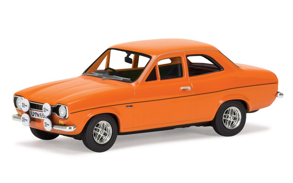 VA09523-Ford-Escort-Mk1-Mexico-Sebring-Red-1024x640