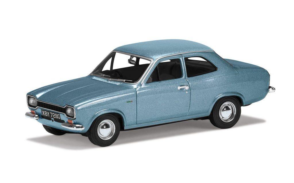 VA09524-Ford-Escort-Mk1-Twin-Cam-Blue-Mink-1024x640