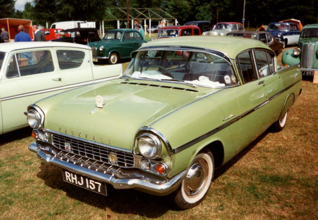 Vauxhall-Cresta-PA-RHJ-157-1024x709