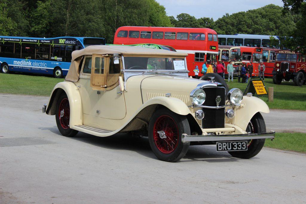 Alvis-Firebird-1936BRU-333-1024x683