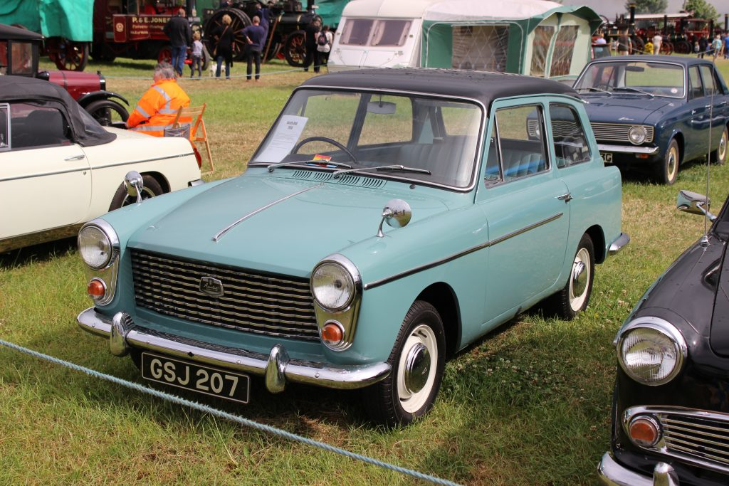 Austin-A40-Farina-GSJ-207-1024x683