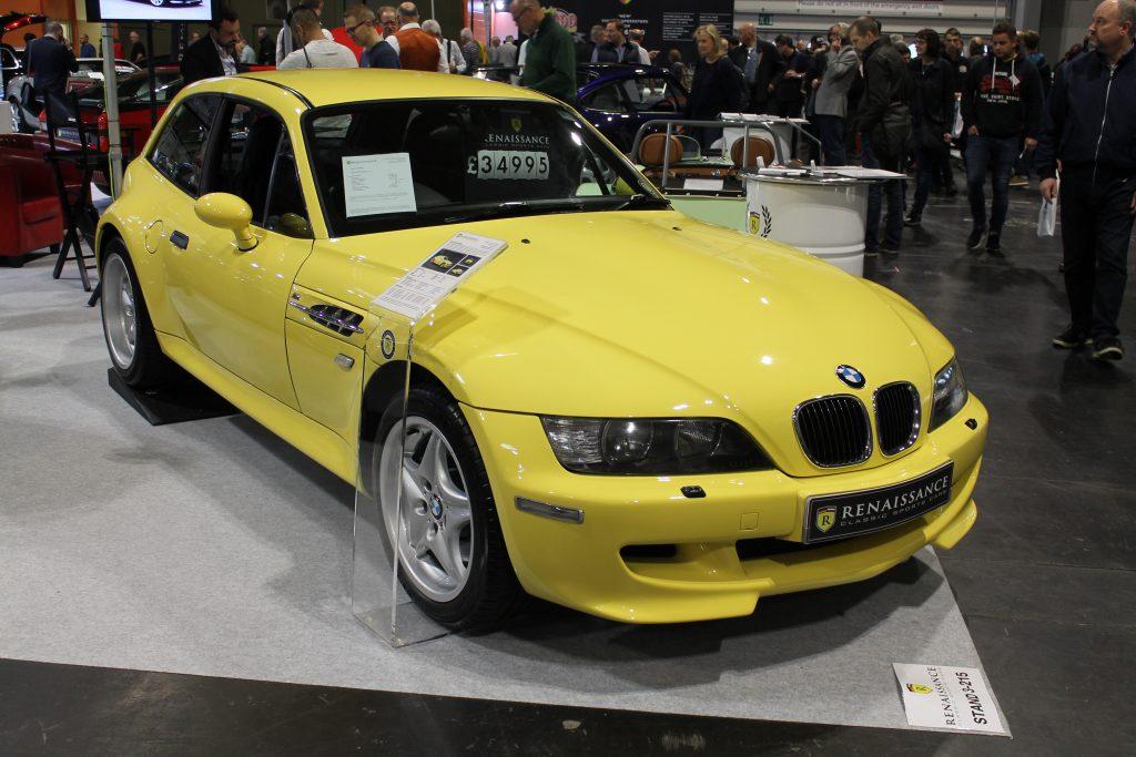 BMW-Z3-Coupe-1024x683
