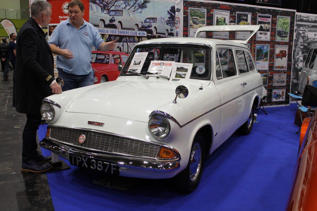 Ford-Anglia-105e-Estate-TPX-387-F-1024x683