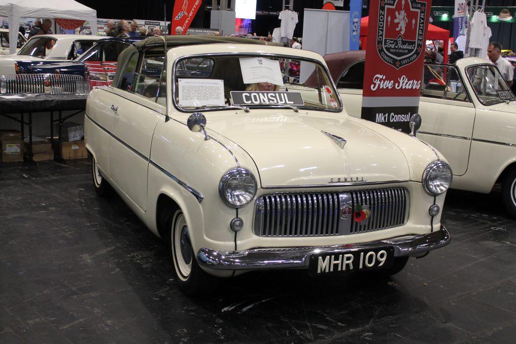 Ford-Consul-Mk1-Convertible-MHR-109-1024x683