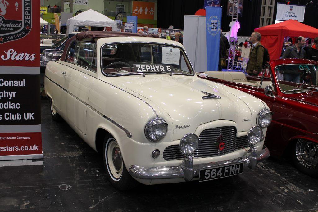 Ford-Zephyr-Six-Mk1-Convertible-564-FMH-1024x683