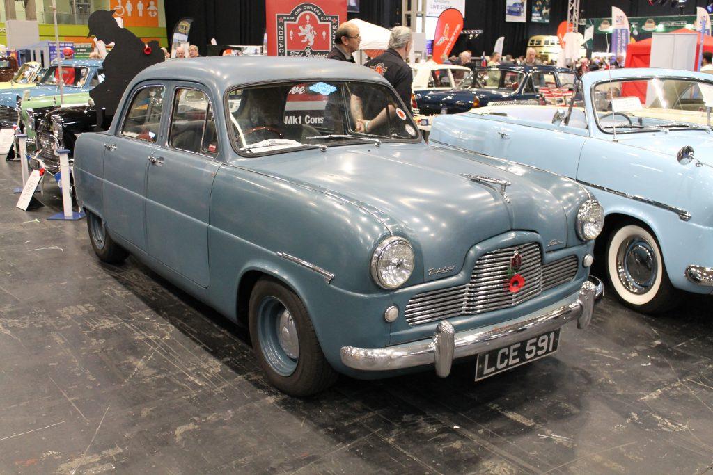Ford-Zephyr-Six-Mk1-LCE-591-1024x683