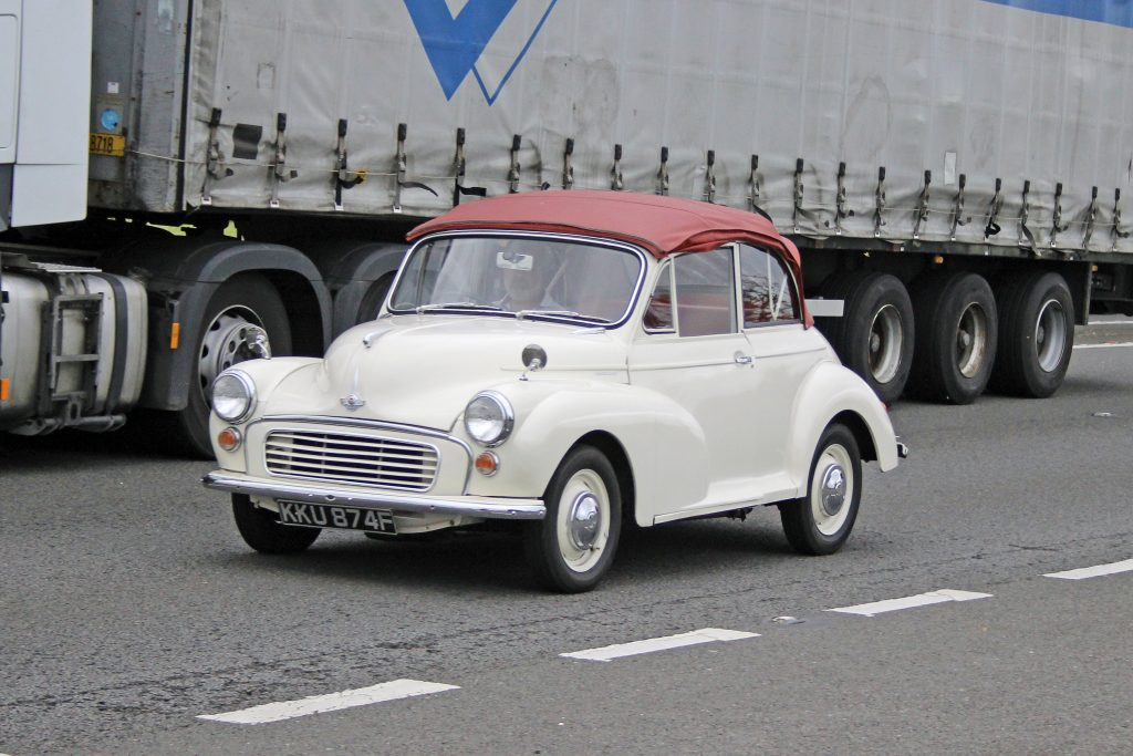 Morris-Minor-1000-Tourer-KKU-874-F-1024x683