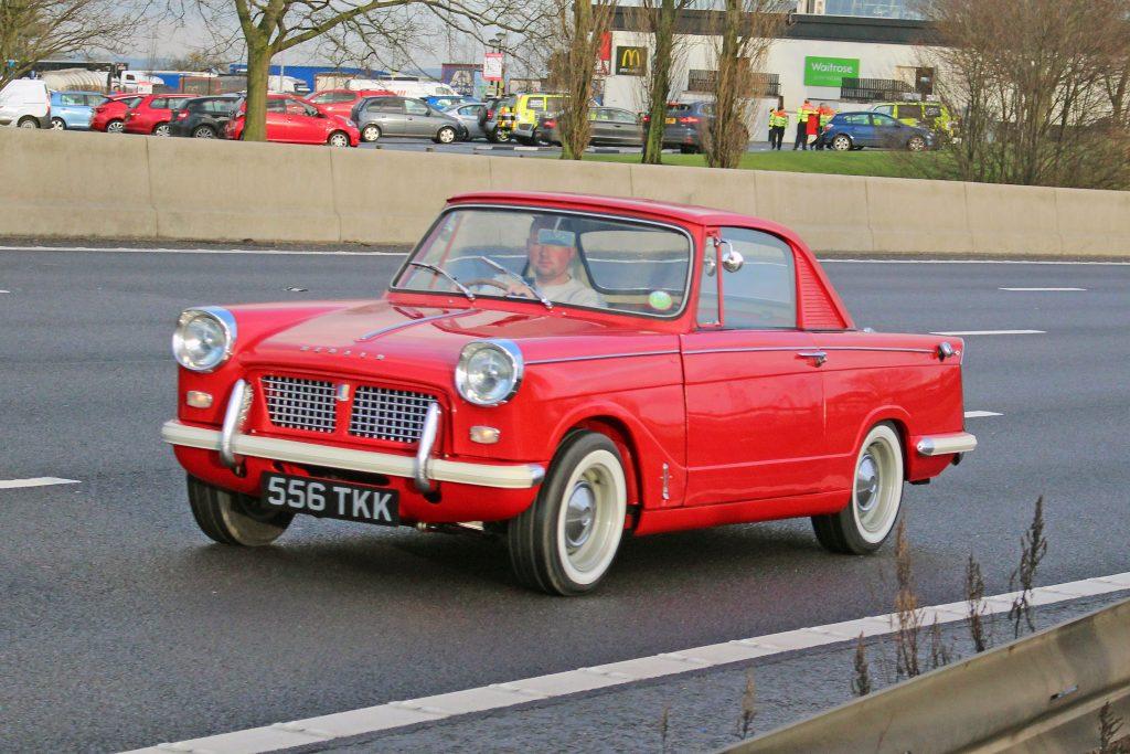 Triumph-Herald-Coupe-556-TKK-1024x683