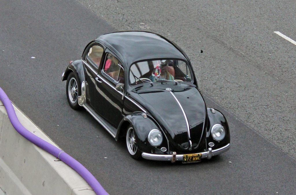 Volkswagen-Beetle-972-WWC-1024x677