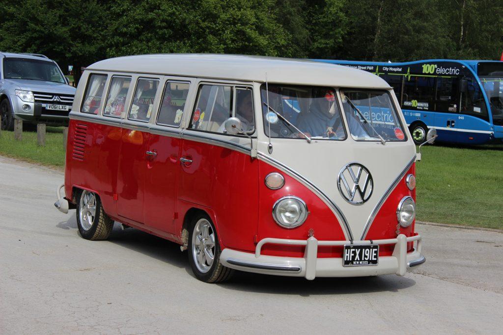 Volkswagen-T1-Camper-Van-HFX-191-E-1024x683