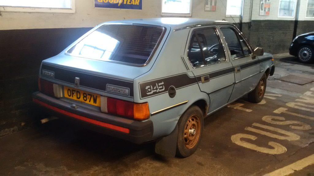 Volvo-345DL-OFD-87W-1-1024x576