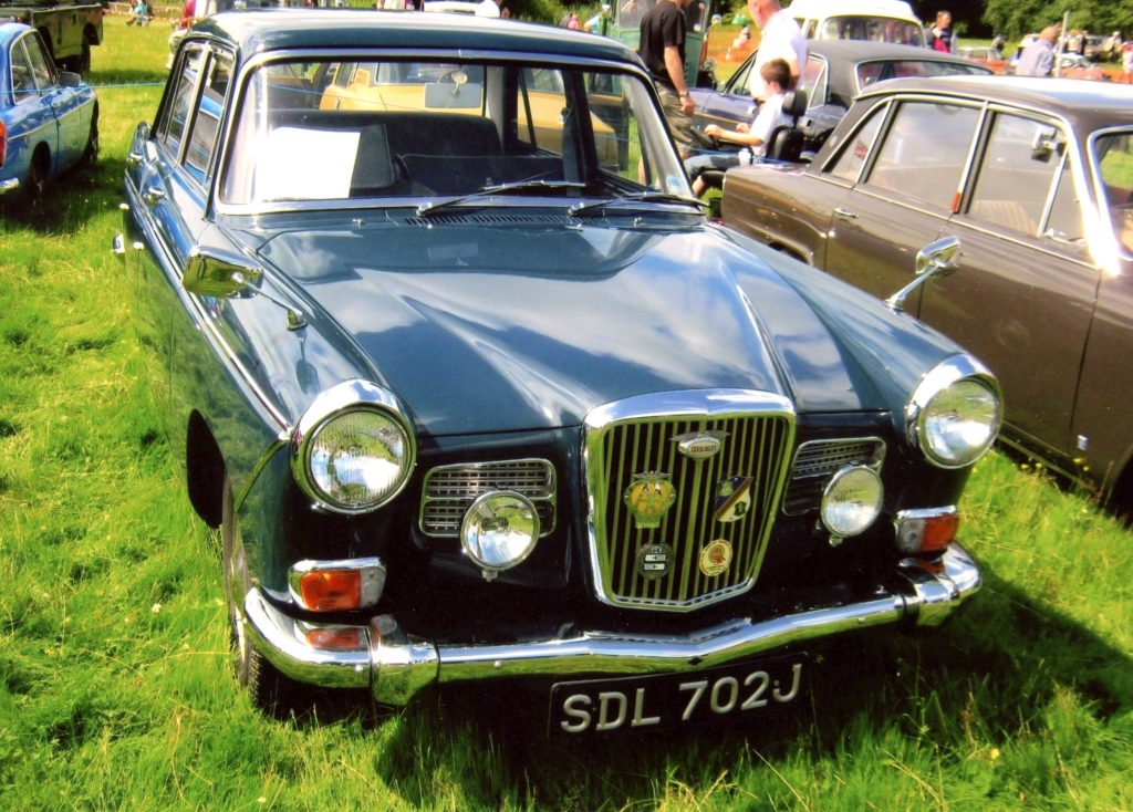 Wolseley-16-60-SDL-702-J-1024x734