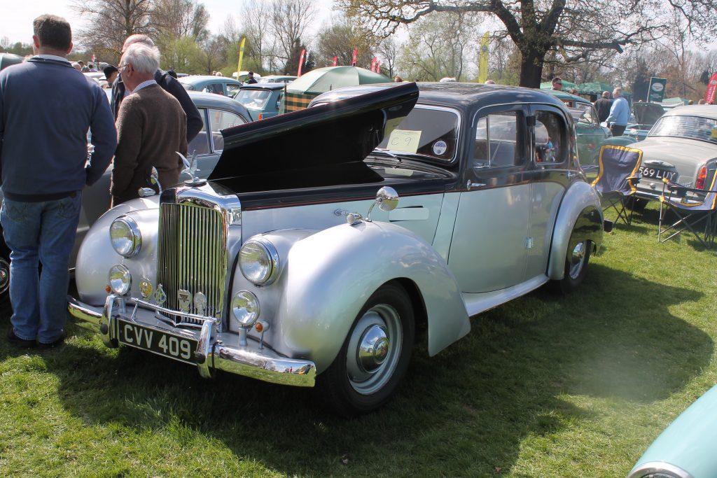 Alvis-TC21-Grey-Lady-Saloon-CVV-409Alvis-TC21-Greay-Lady-1024x683