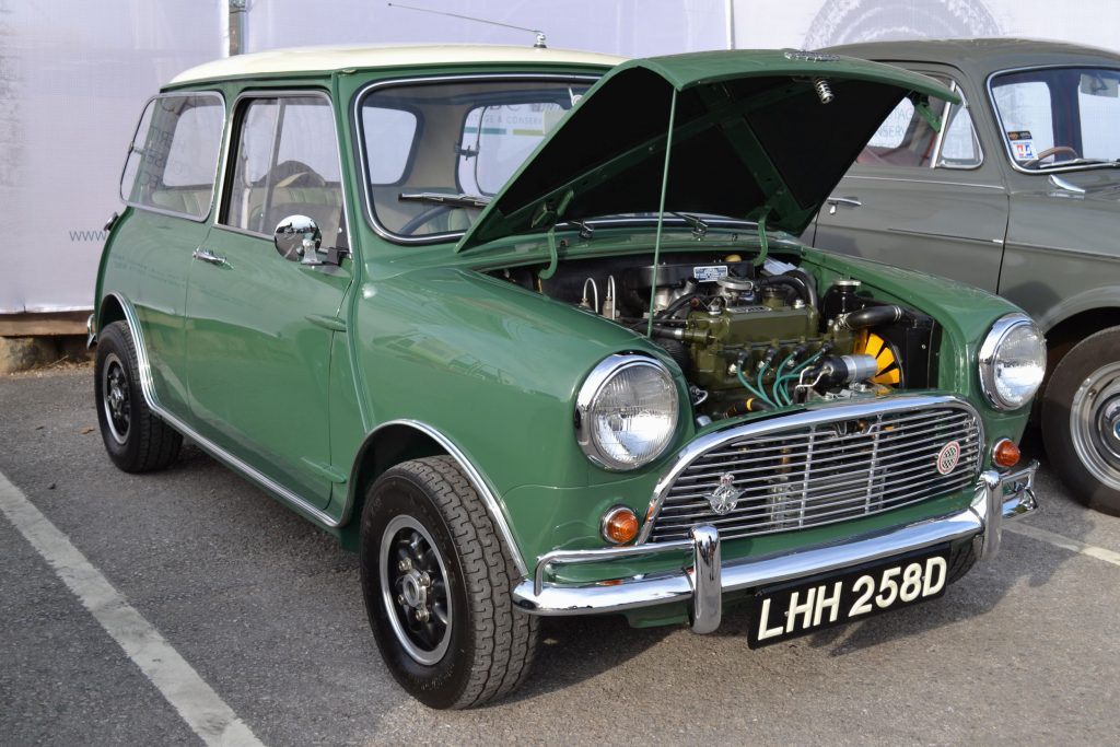 Austin-Mini-Cooepr-S-1966-LHH-258D-1024x683