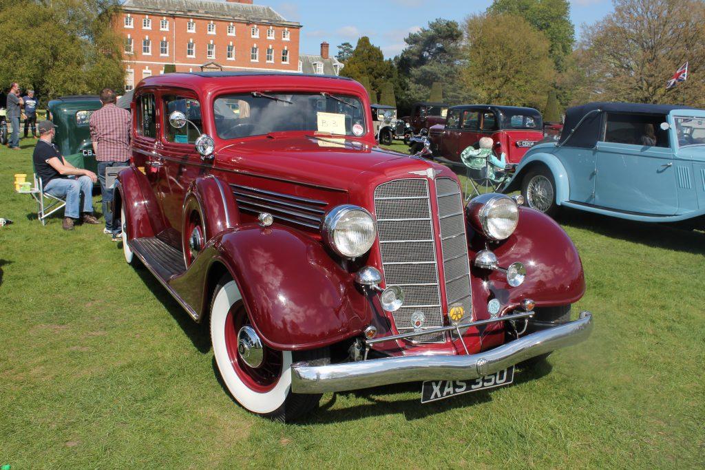 Buick-60-Sedan-1935XAS-350Buick-60-1024x683