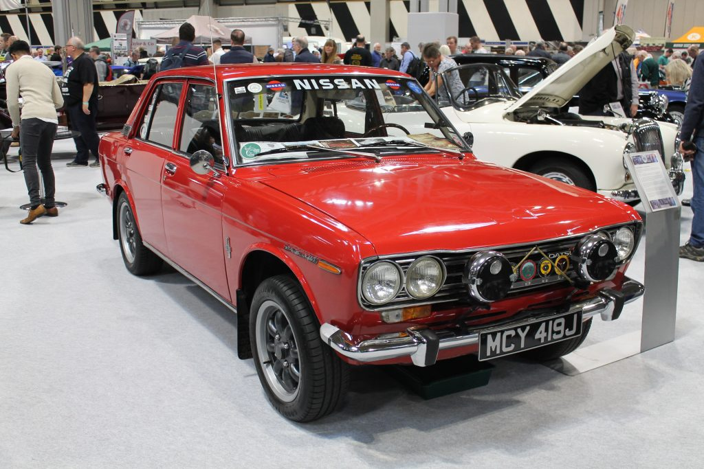 Datsun-510-1400-MCY-419-J-1024x683