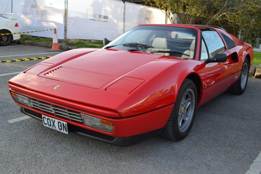 Ferrari-328-1988-COX-8N-1024x683