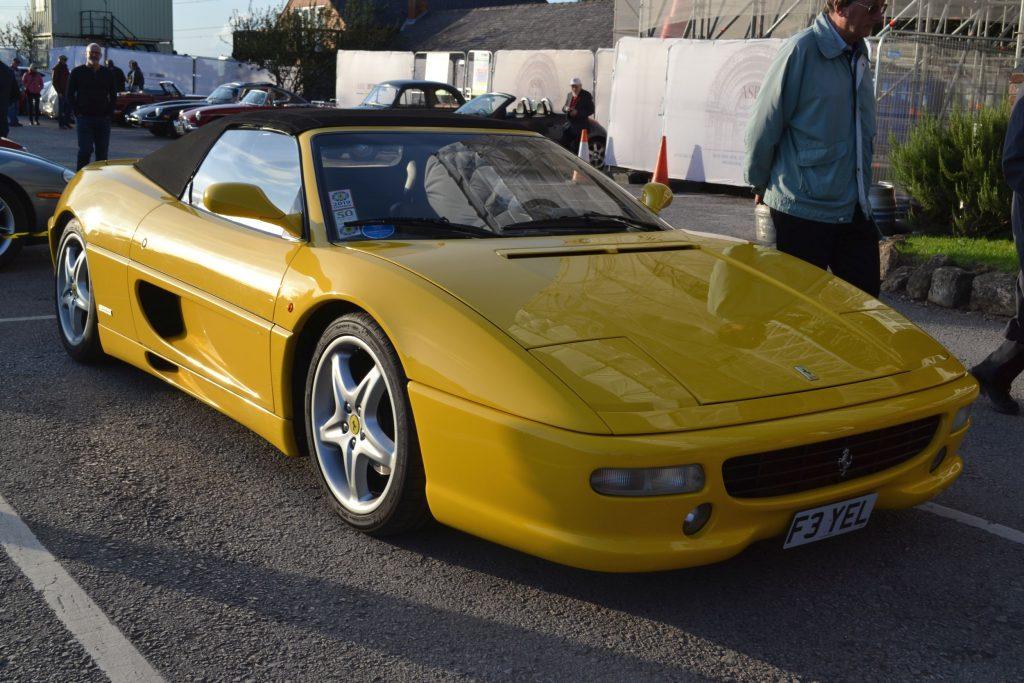 Ferrari-F355-Spider-1997-F3-YEL-1024x683