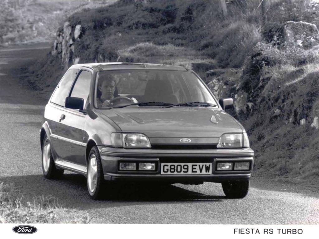 Fiesta-RS-Turbo-1-1024x767