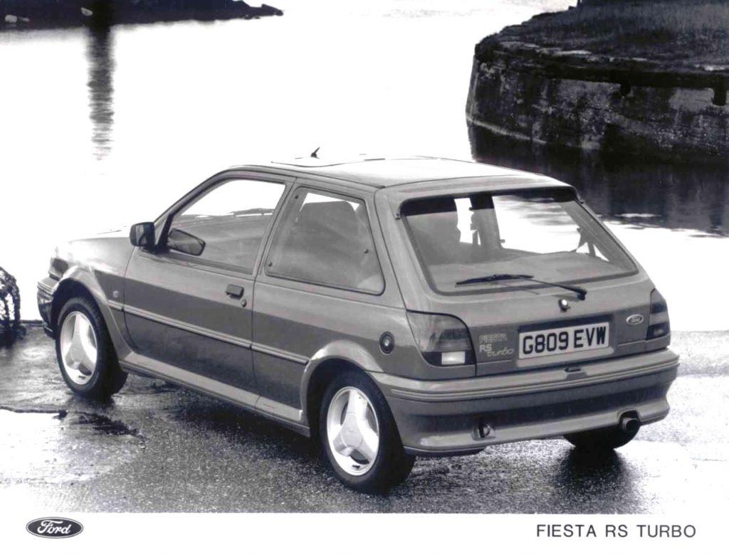 Fiesta-RS-Turbo-2-1024x780