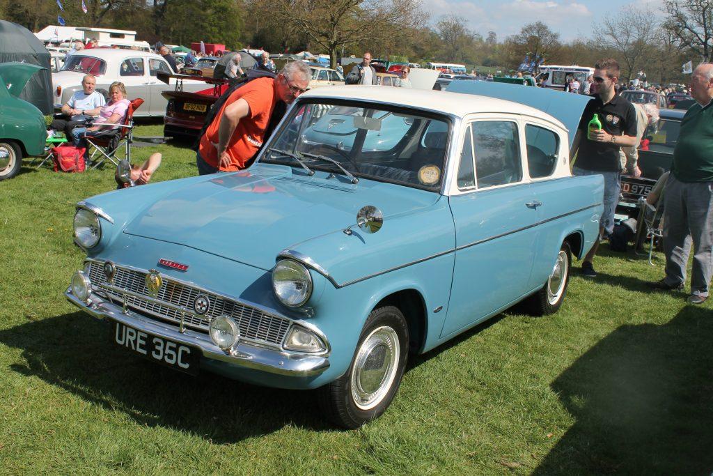 Ford-Anglia-105E-URE-35-CFord-Anglia-1024x683