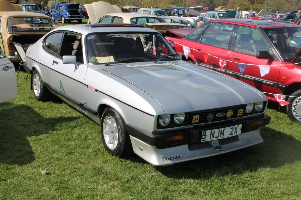 Ford-Capri-Mk3-2.8-Injection-NJM-2-XFord-Capri-1024x683
