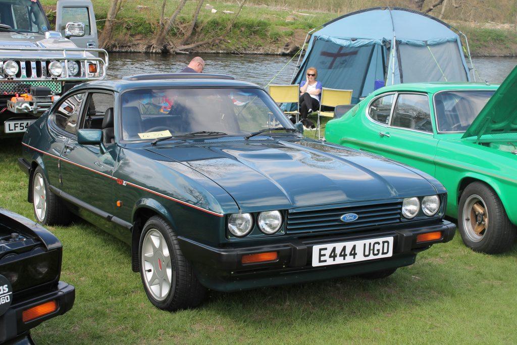 Ford-Capri-Mk3-280-Injection-E-444-UGDFord-Capri-1024x683