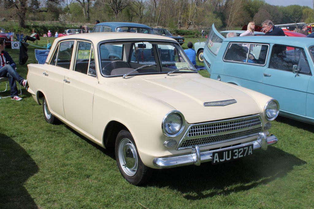 Ford-Cortina-Mk1-AJU-327-AFord-Cortina-1024x683