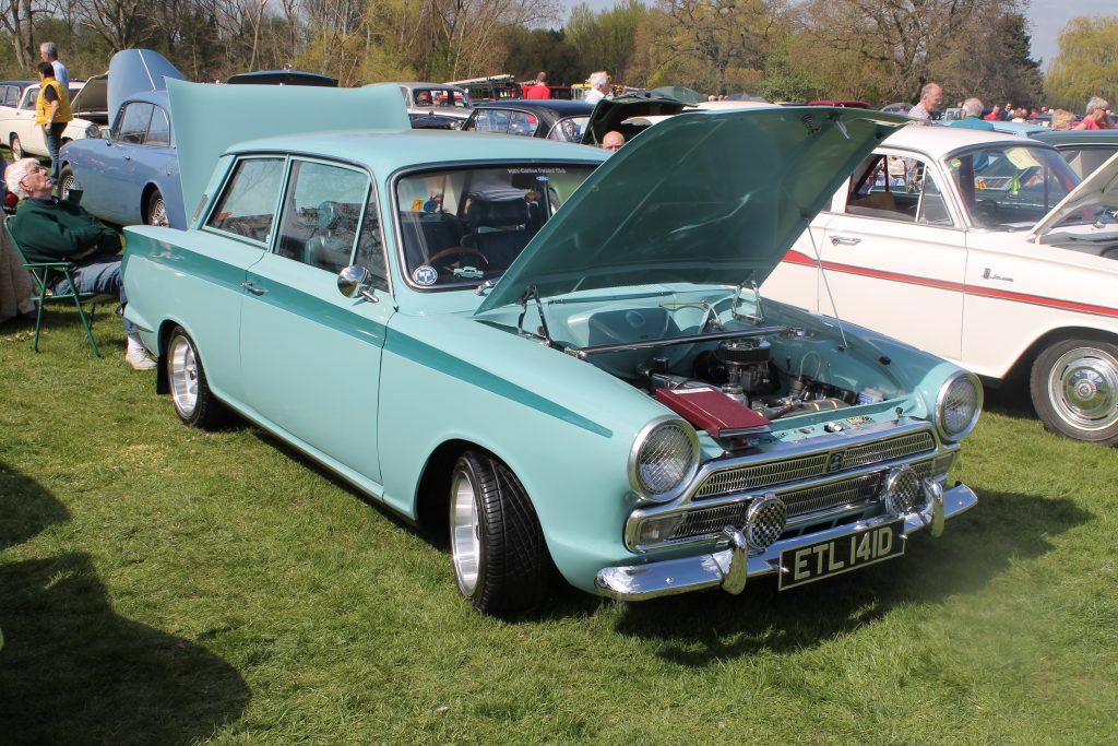 Ford-Cortina-Mk1-ETL-141-DFord-Cortina-1024x683