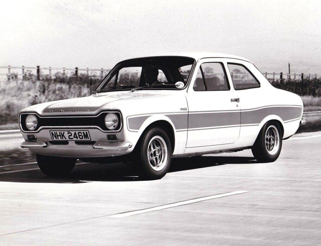 Ford-Escort-Mk1-RS2000-1024x786